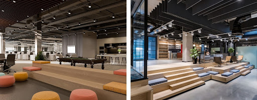 top-5-architecture-office-design-ideas-unique-11