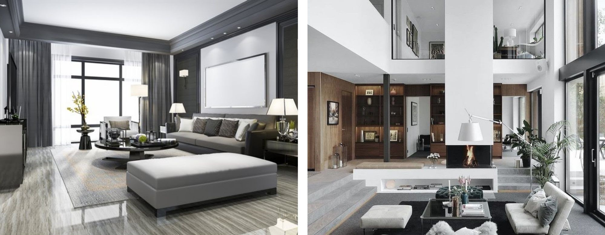top-modern-home-decor-styles-in-the-world-3