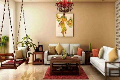 outstanding-standards-of-best-house-architecture-in-India-10