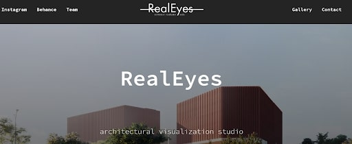 the-crucial-information-about-3d-rendering-for-real-estate-20