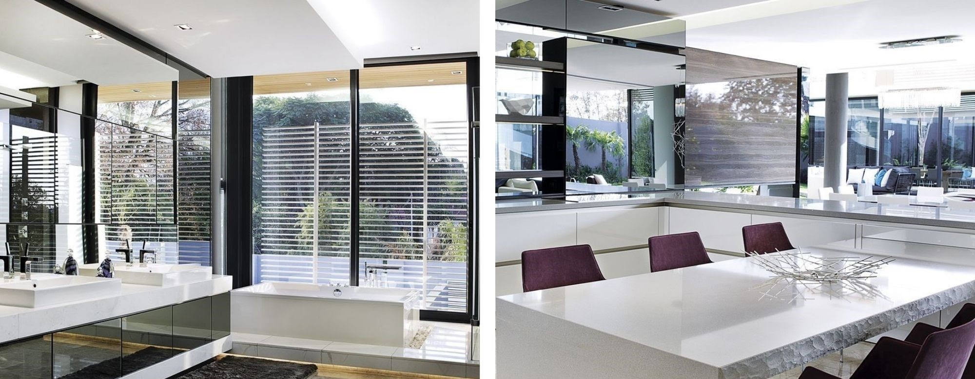 top-modern-home-decor-styles-in-the-world-7