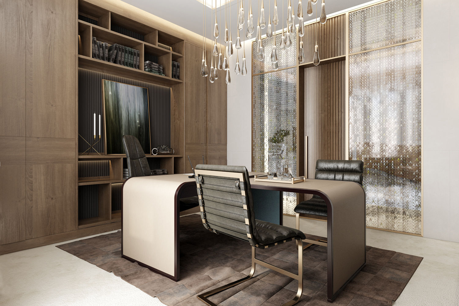 ways-to-3d-architectural-renderings-you-must-know-1