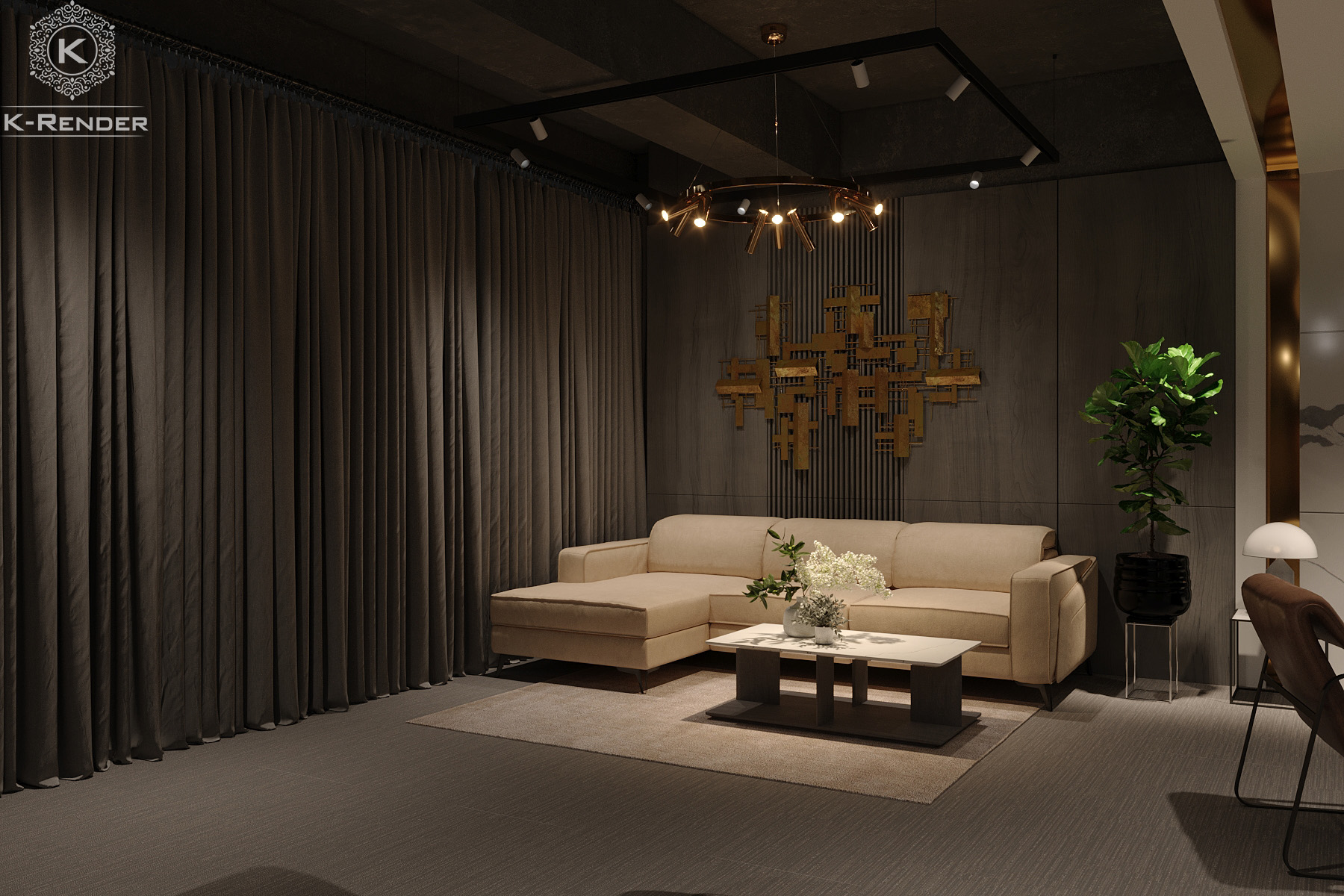 the-essential-information-of-visualize-furniture-in-room-02