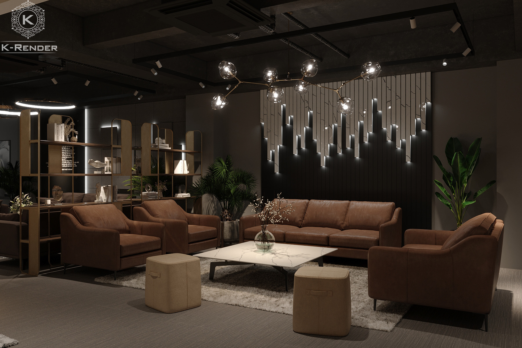 the-essential-information-of-visualize-furniture-in-room-05