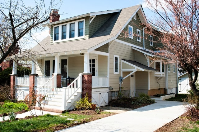5-popular-new-of-the-1920s-house-styles-2