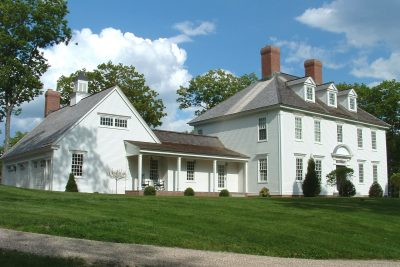 5-popular-new-of-the-1920s-house-styles-1