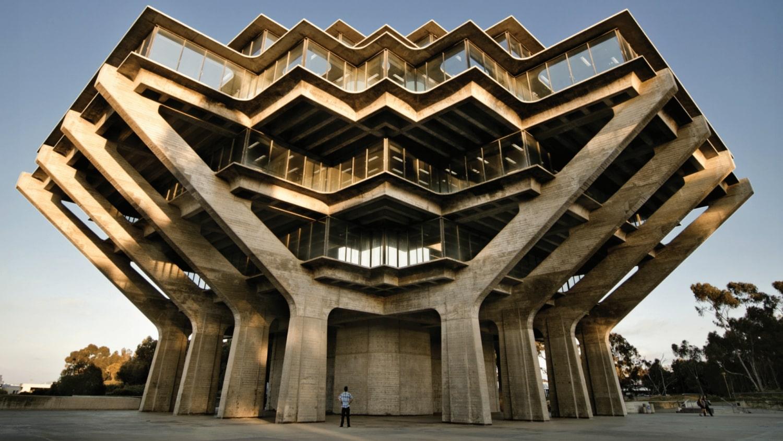 top-5-most-unique-70s-architecture-9