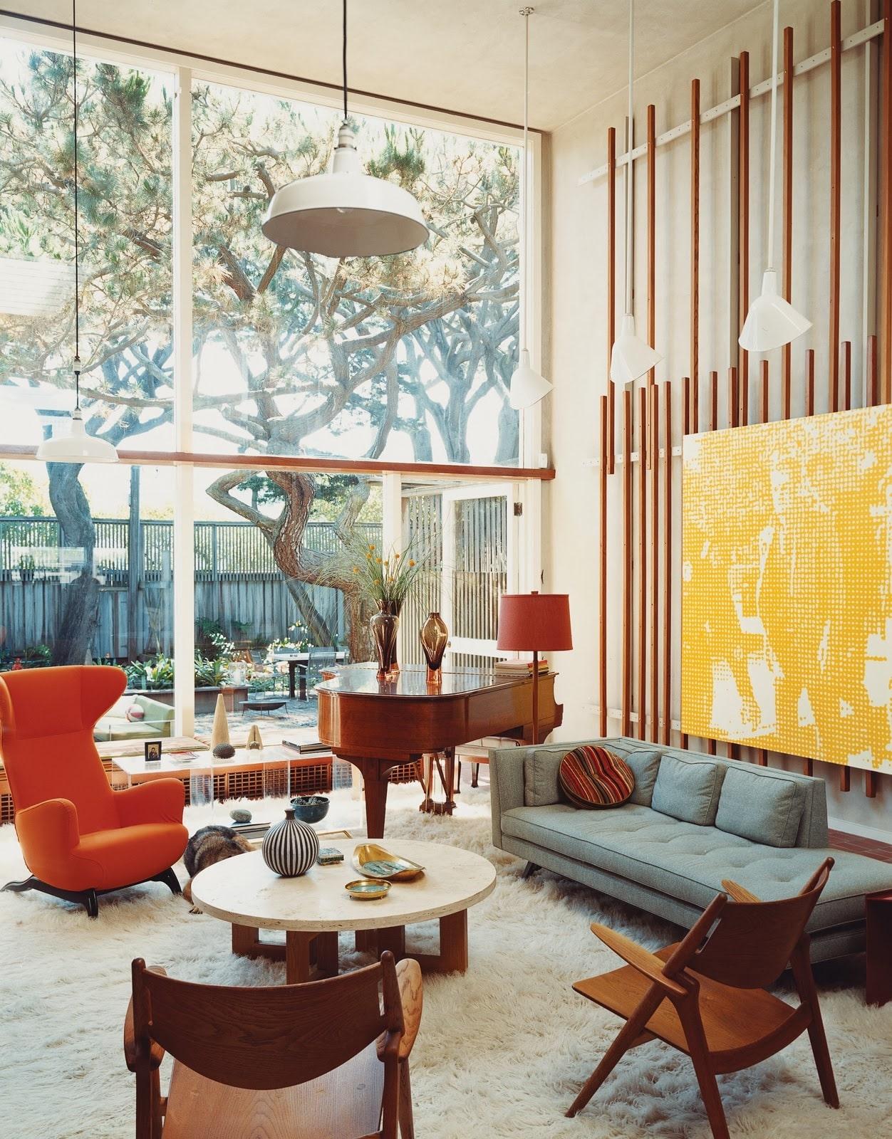 top-5-most-unique-70s-architecture-2
