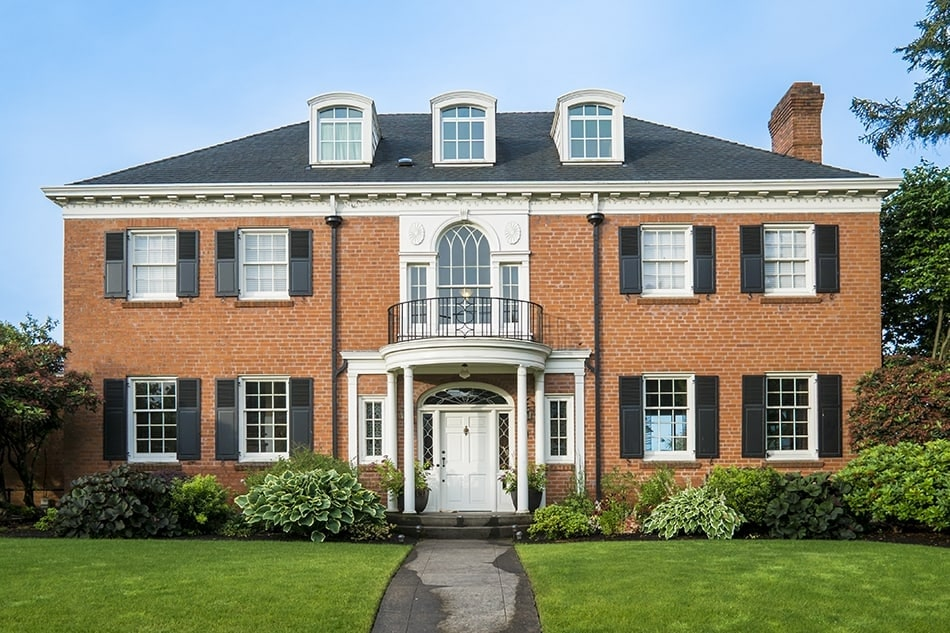 5-popular-new-of-the-1920s-house-styles-3