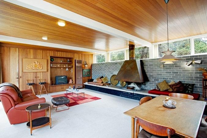 top-5-most-unique-70s-architecture-1