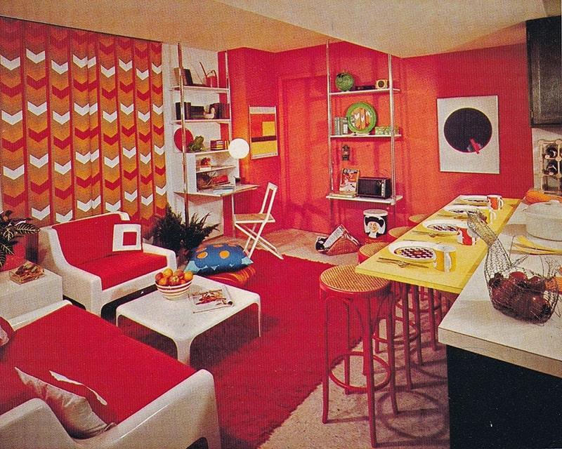 top-5-most-unique-70s-architecture