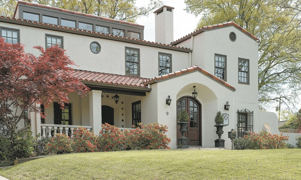 5-popular-new-of-the-1920s-house-styles-5