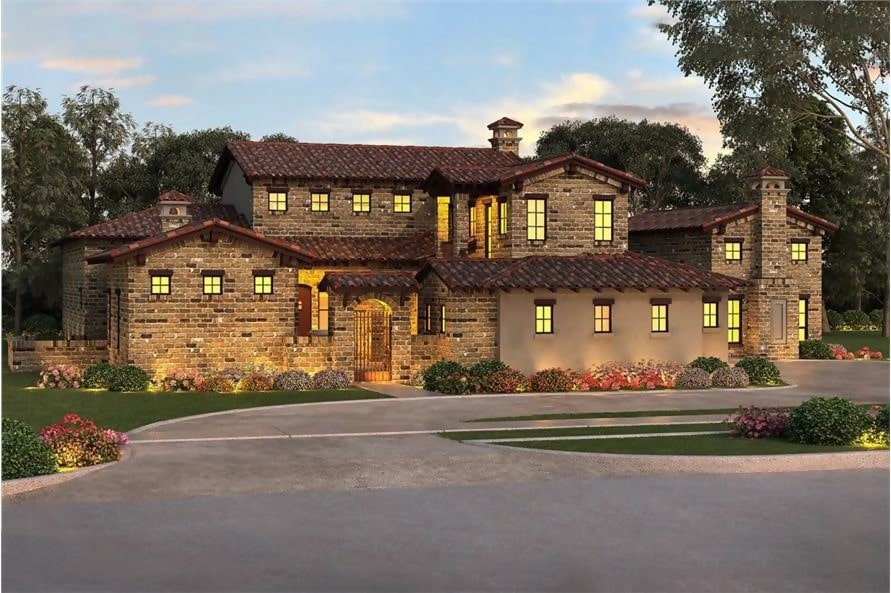 5-popular-new-of-the-1920s-house-styles-6