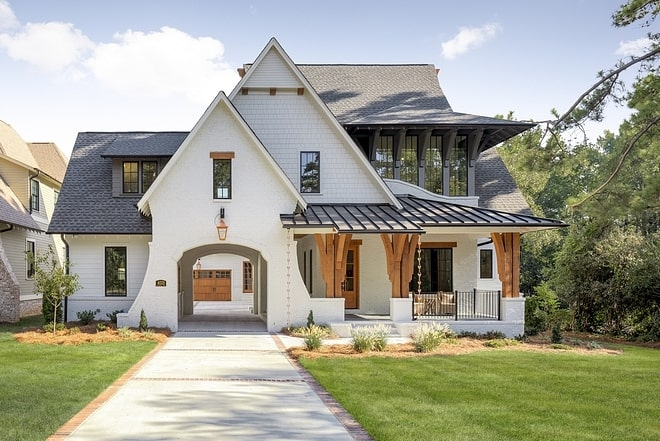 5-popular-new-of-the-1920s-house-styles-7