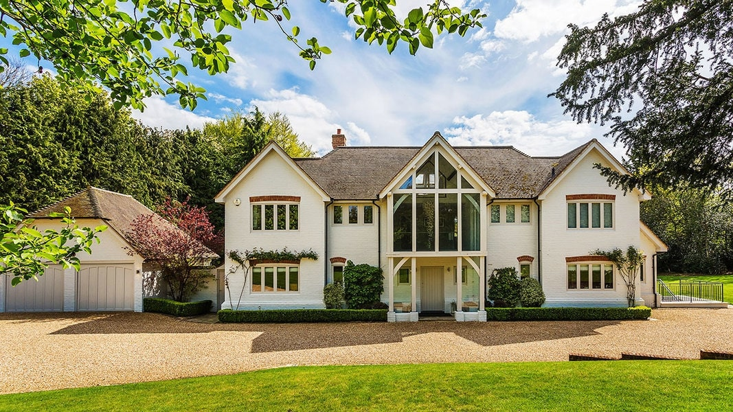 5-popular-new-of-the-1920s-house-styles-9