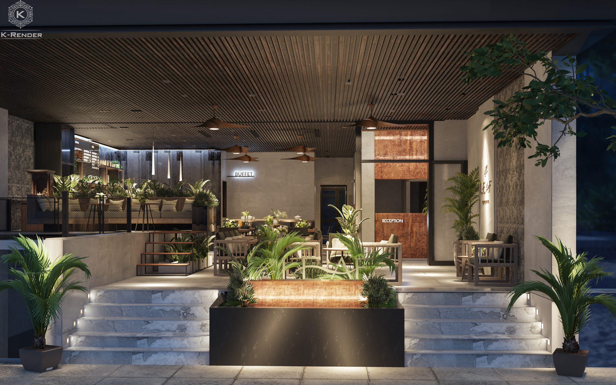 ways-to-3d-architectural-renderings-you-must-know-10