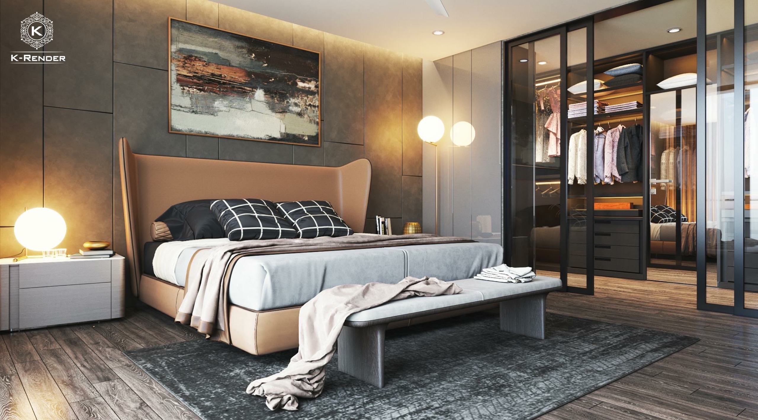 ways-to-3d-architectural-renderings-you-must-know-6