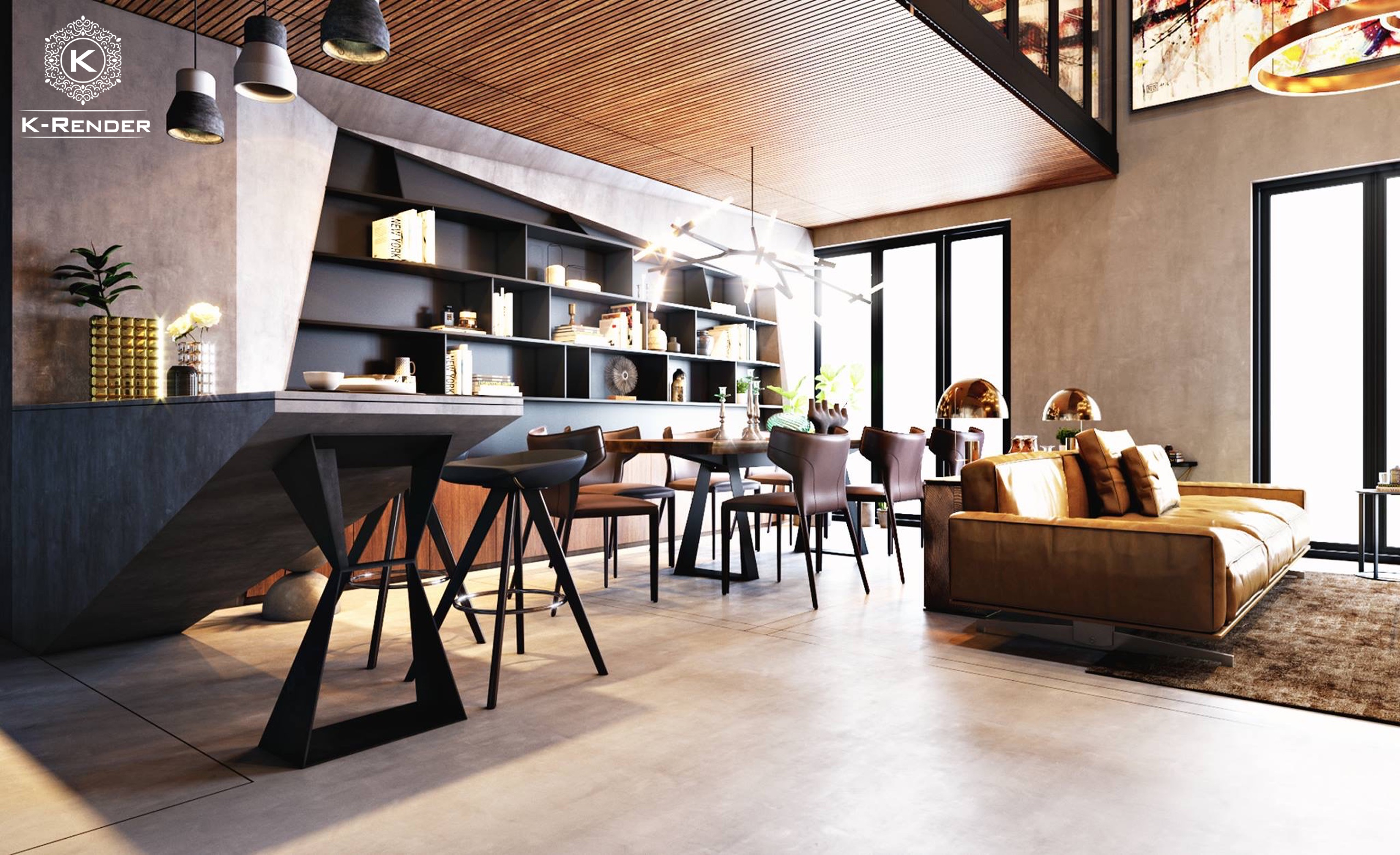 ways-to-3d-architectural-renderings-you-must-know-5